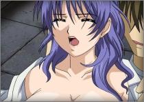 Sexfilme anime секс трубка